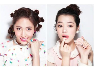ТОП-5 мифов о корейской косметике