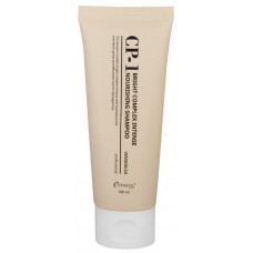 Протеиновый шампунь для волос CP-1 Bright Сomplex Intense Nourishing Shampoo Version 2.0