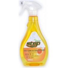Универсальное жидкое чистящее средство для дома с апельсиновым маслом