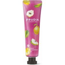 Питательный крем для рук с айвой My Orchard Quince Hand Cream