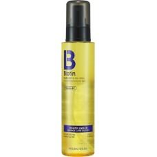 Масляный мист для волос Biotin Damagecare Oil mist