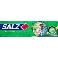 Зубная паста с экстрактом растения хабу Salz Habu