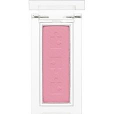 Румяна для лица Piece Matching Blusher PK02, розовый