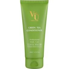 Кондиционер для волос с зеленым чаем Green Tea Conditioner