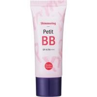 ББ-крем для лица Petit BB Shimmering SPF 45, сияние