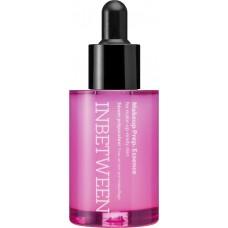 Эссенция-база под макияж InBetween Makeup Prep Essence