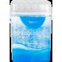 Гелевый поглотитель запаха Aqua Beads