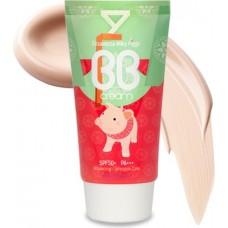 Увлажняющий ББ-крем для лица Milky Piggy BB Cream SPF50+