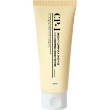 Протеиновый кондиционер для волос CP-1 Bright Сomplex Intense Nourishing Conditioner Version 2.0
