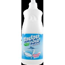 Средство для мытья посуды Lipon F