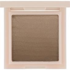 Скульптор для лица с эффектом омбре Ombre Shading 04 Sahara Cream To Taupe Brown
