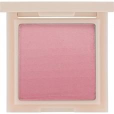 Румяна для лица с эффектом омбре Ombre Blush 02 Dawn Lavender To Mellow Rose