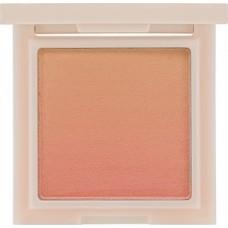 Румяна для лица с эффектом омбре Ombre Blush 01 Sunset Coral To Rose