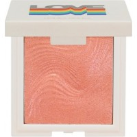 Хайлайтер для лица Crystal Crush Highlighter 03 Coral Shock