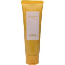 Питательный шампунь для волос Valmona Nourishing Solution Yolk-Mayo Shampoo