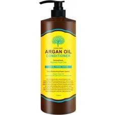 Кондиционер для волос с аргановым маслом Char Char Argan Oil Conditioner