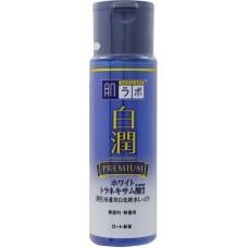 Отбеливающий лосьон для нормальной и комбинированной кожи Shirojyun Premium Lotion