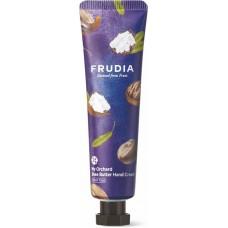 Питательный крем для рук с маслом ши My Orchard Shea Butter Hand Cream