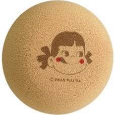 Спонжик для нанесения макияжа Peko Jjang Bread Puff
