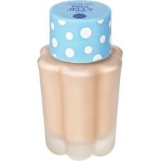 ББ-крем Aqua Petit Jelly BB SPF20, оттенок 02, натурально-бежевый