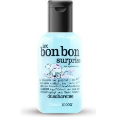 Гель для душа Ice Bon Bon Bath & Shower Gel, мятный леденец