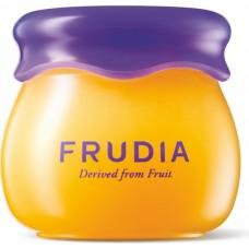 Бальзам для губ с черникой Blueberry Hydrating Honey Lip Balm