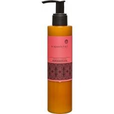 Восстанавливающий кондиционер для волос с гранатом и инжиром Repairing Conditioner Pomegranate & Fig