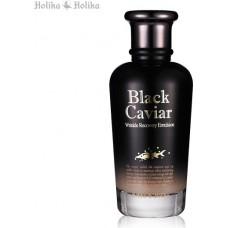 Питательная лифтинг эмульсия Black Caviar Anti-Wrinkle Emulsion