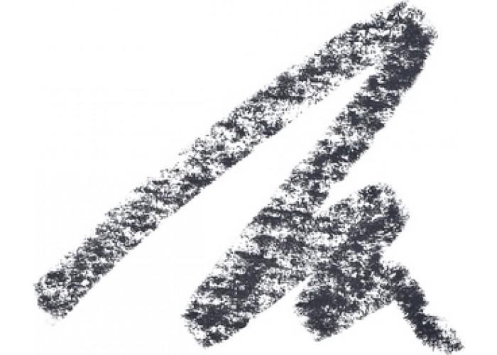 Автоматический карандаш для бровей с щеточкой, серо-черный Wonder Drawing 24hr Auto Eyebrow 01 Grey Black