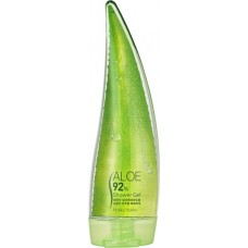 Гель для душа Aloe 92% Shower Gel 55 мл
