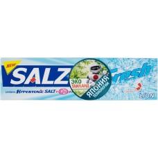 Зубная паста для комплексной защиты Salz Fresh