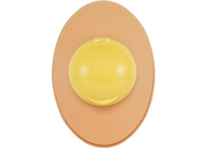 Очищающая пенка для лица Smooth Egg Skin Cleansing Foam
