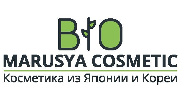 Интернет-магазин натуральной косметики Marusya-Cosmetic.ru
